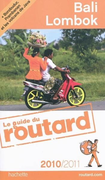 Caron Jean Francois Curiosites De Quebec Zone Libre